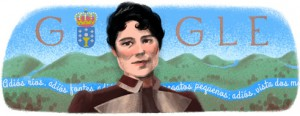 rosalia-de-castros-178th-birthday-6524859995652096-hp