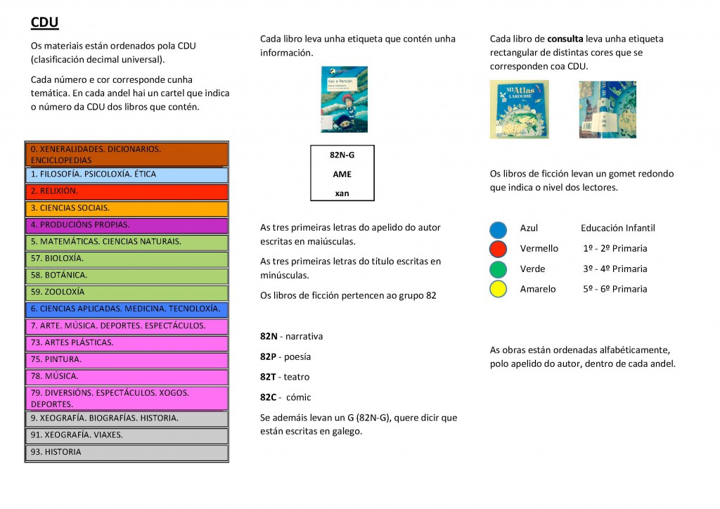 tríptico biblio 1_Página_2